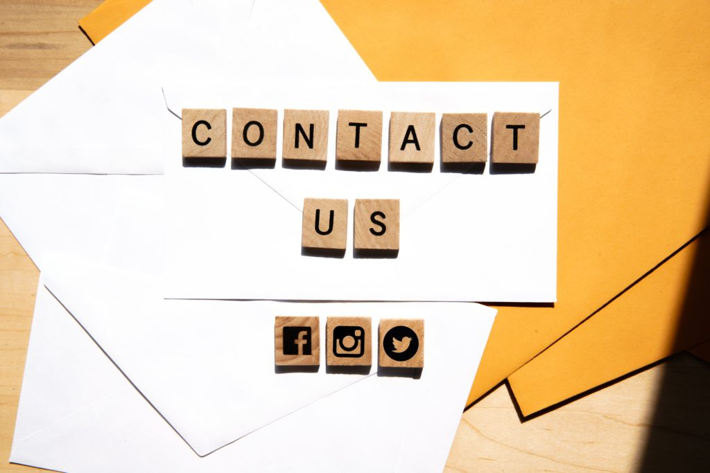contact-us-lettering_4460x4460